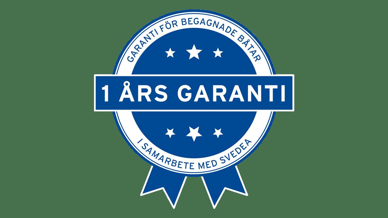 1ars_garanti_logo_webb_1280x720
